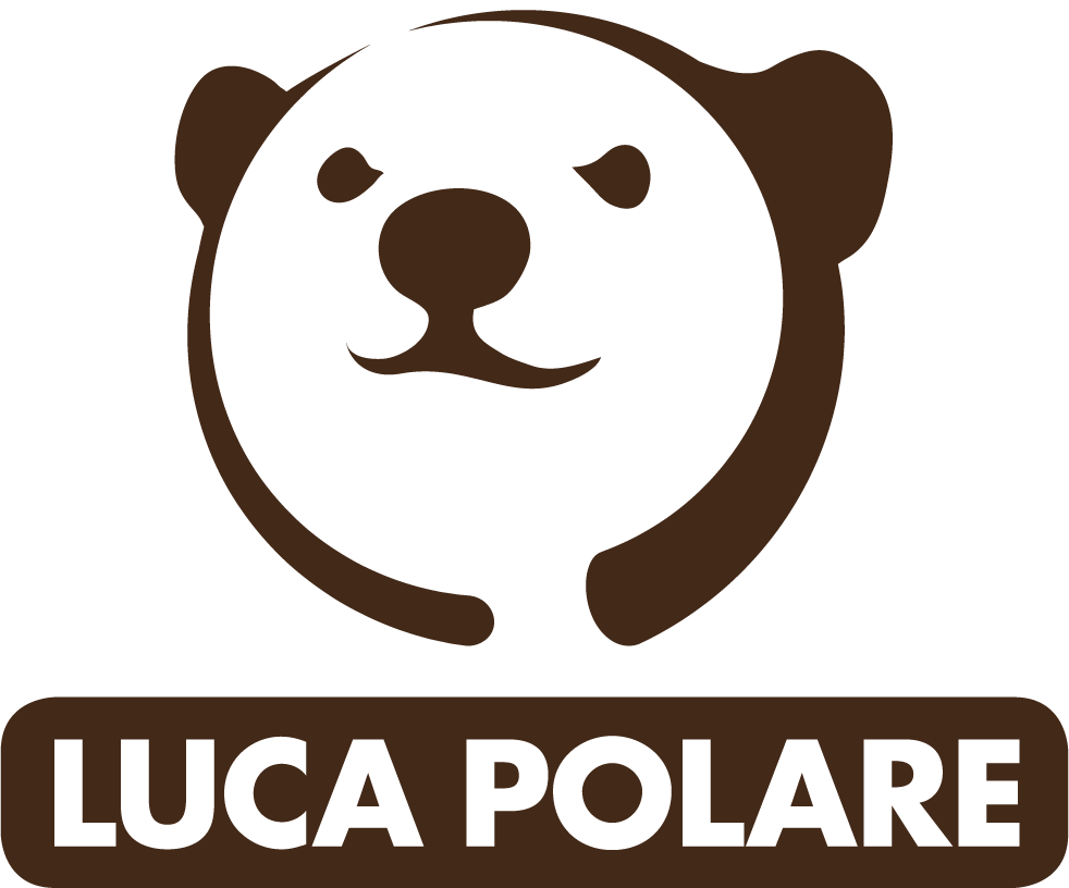 LucaPolare